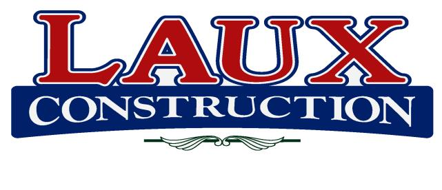 Laux Construction